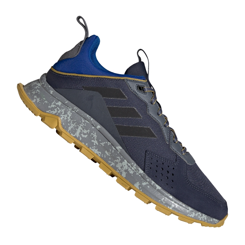 adidas Resopnse Trail 829
