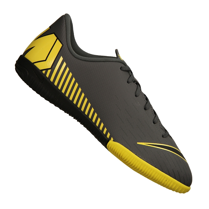 Nike JR VaporX 12 Academy GS IC 070