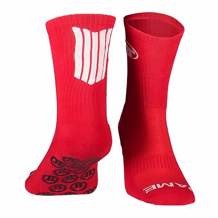 11teamsports Gripsocks 60