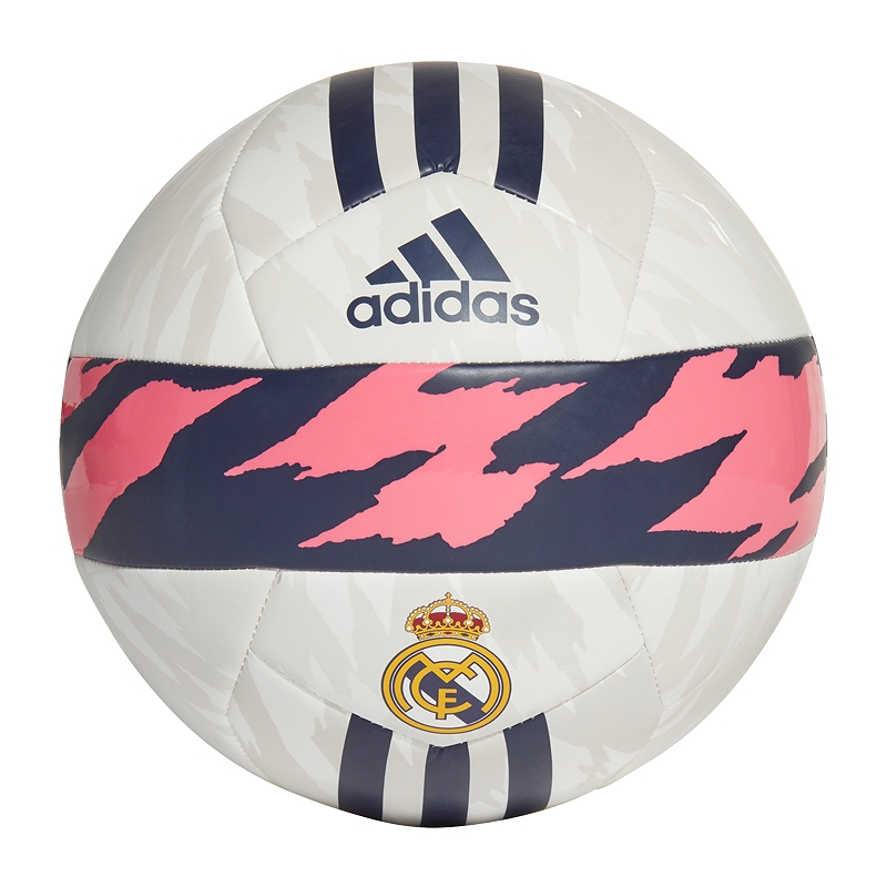 ADIDAS REAL MADRID CLUB 284