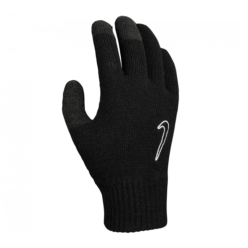 Nike Knitted Tech And Grip Gloves 2.0 091